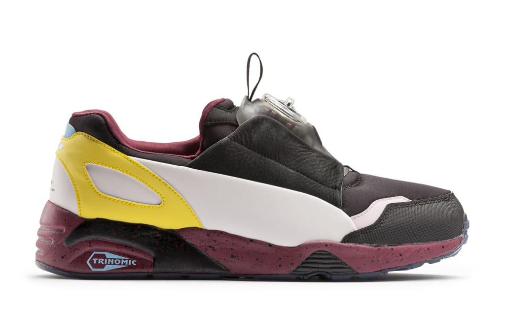 mcq-x-puma-2015-herfs-winter-sneakers-online-mannenstyle 2