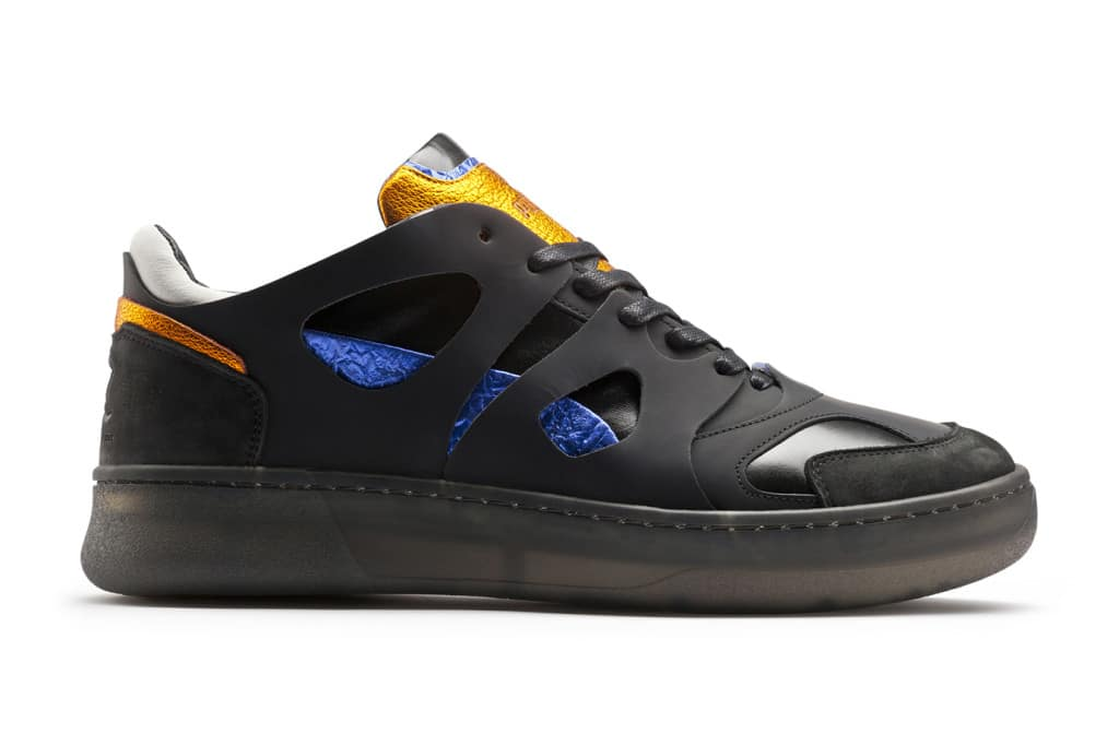 mcq-x-puma-2015-herfs-winter-sneakers-online-mannenstyle 5