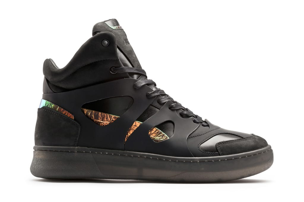 mcq-x-puma-2015-herfs-winter-sneakers-online-mannenstyle 6