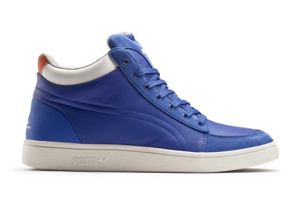mcq-x-puma-2015-herfs-winter-sneakers-online-mannenstyle 8