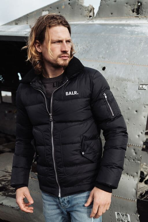 BALR. AW19 Collectie