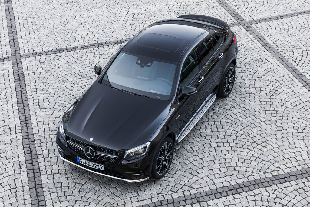 mercedes-benz-amg-glc43-suv-coupe-2