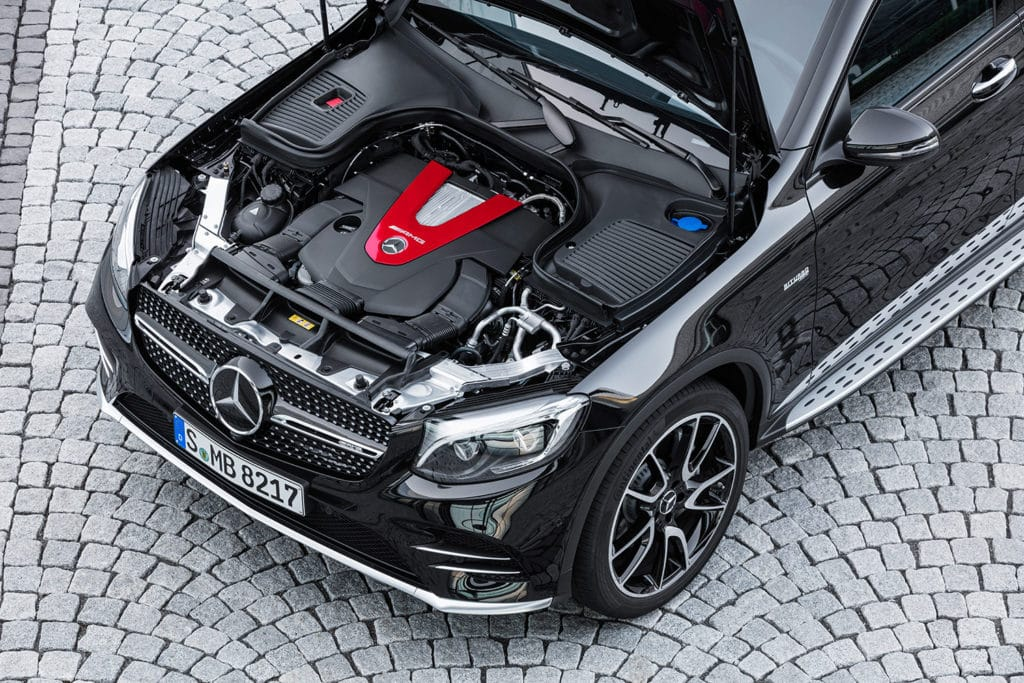 mercedes-benz-amg-glc43-suv-coupe-3