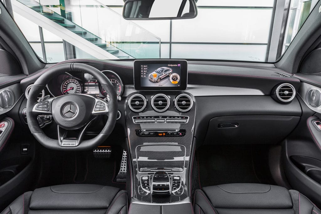 mercedes-benz-amg-glc43-suv-coupe-5