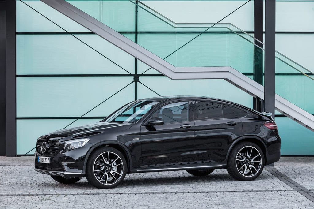 mercedes-benz-amg-glc43-suv-coupe-7