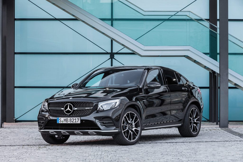mercedes-benz-amg-glc43-suv-coupe7