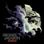 nieuw Michael Jackson album Scream 2017