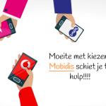 Mobidis