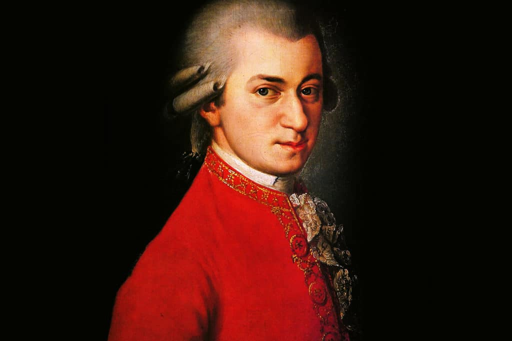 Mozart 225: The New Complete Edition CD