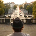 München reisgids Monocle reistips