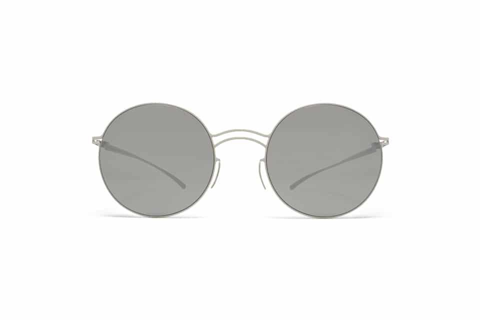 mykita-maison-margiela-zonnebrillen-essential-2