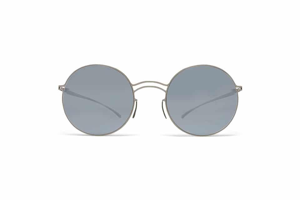 mykita-maison-margiela-zonnebrillen-essential-3