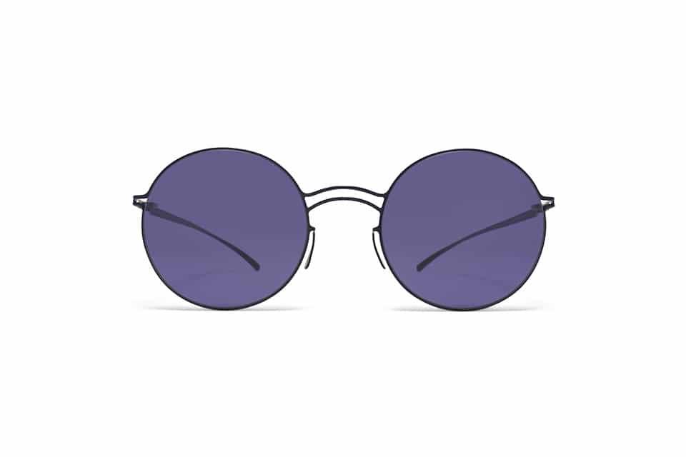 mykita-maison-margiela-zonnebrillen-essential-4