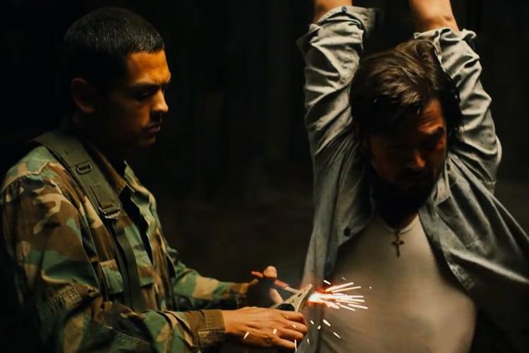 Check hier de eerste trailer van Narcos: Mexico