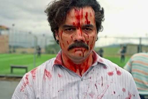 narcos-seizoen-2-trailer-whokilledpablo