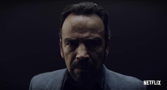 narcos-seizoen-3-4-trailer