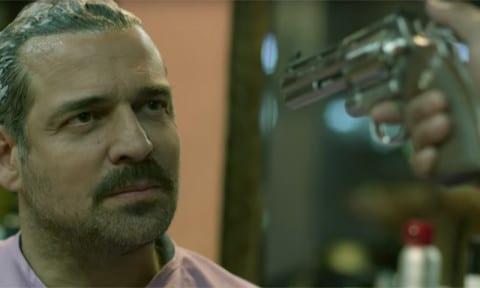 Narcos seizoen 3 trailer netflix