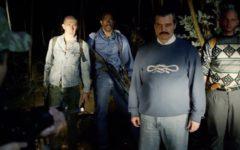 narcos-seizoen-twee-aflevering-1-online-kijken