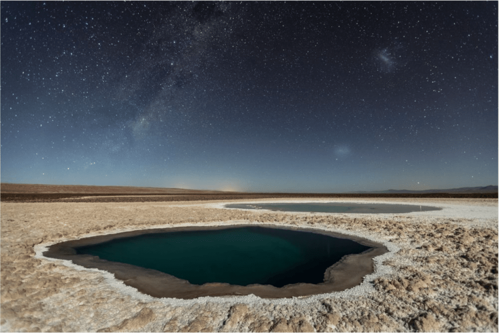 national-geographic-beste-reis-foto-2016-11