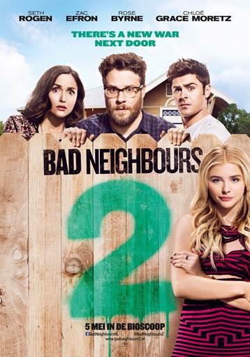 neighbours-2-trailer-2-winactie-poster