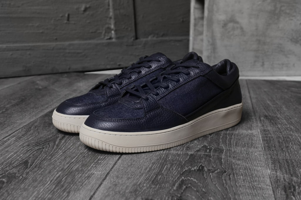 nesense-etq-amsterdam-dusk-dawn-2015-fall-winter-sneakers-mannenstyle-3