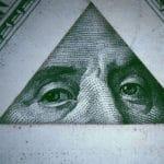 Dirty Money Netflix documentaire