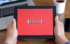 Netflix offline kijken