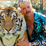 Tiger King: Murder, Mayhem and Madness netflix docuserie