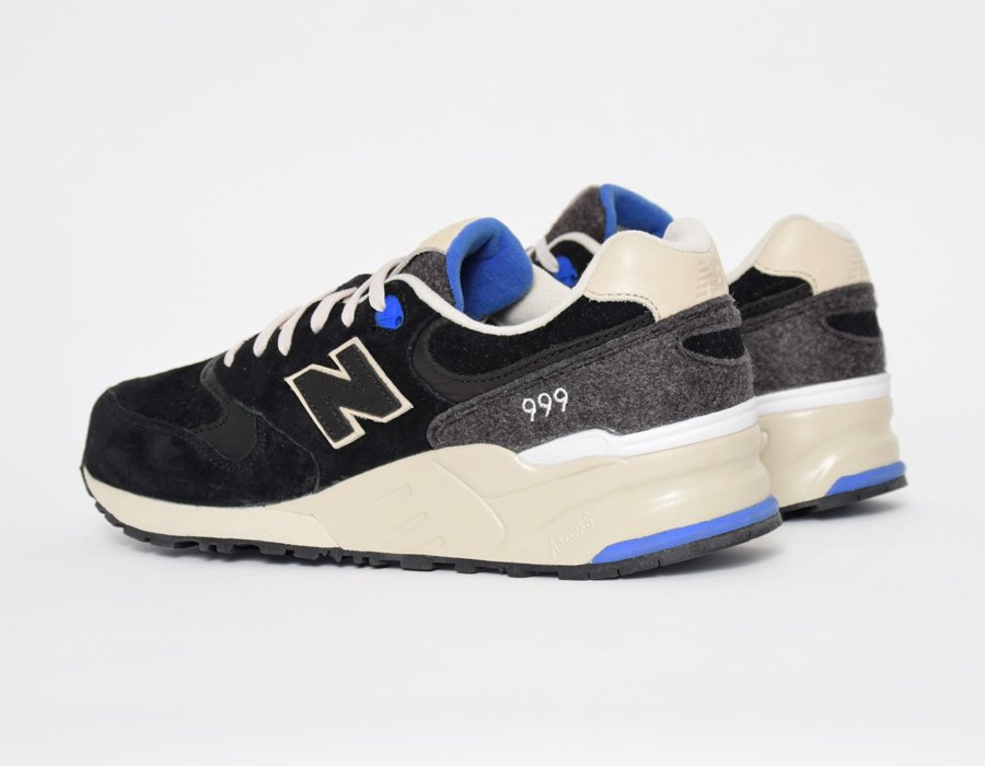 new-balance-999mmt-wool-sneakers-mannenstyle-1