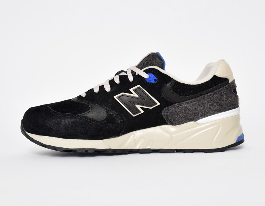 new-balance-999mmt-wool-sneakers-mannenstyle-2