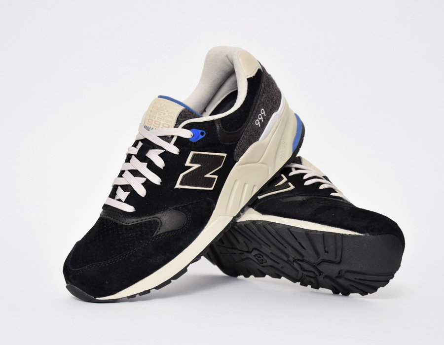 new-balance-999mmt-wool-sneakers-mannenstyle-3