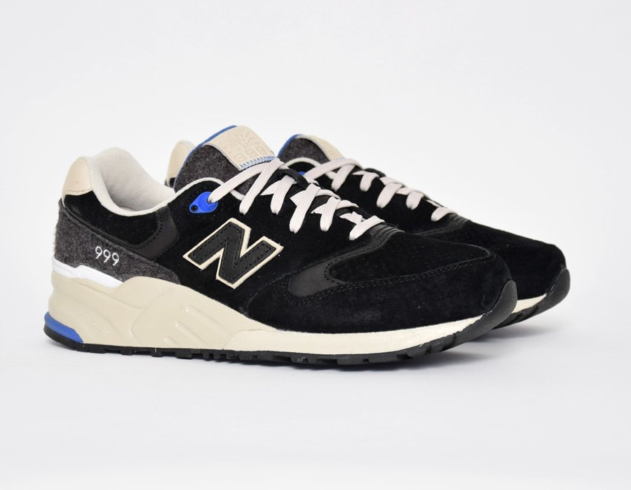 new-balance-999mmt-wool-sneakers-mannenstyle-5