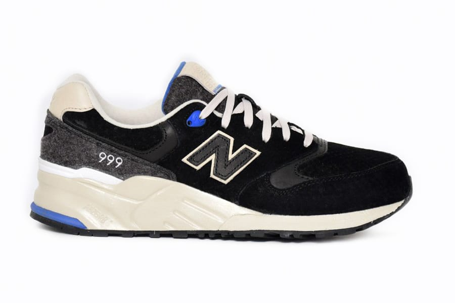 new-balance-999mmt-wool-sneakers-mannenstyle