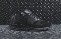 New Balance M530 'Triple Black'