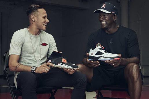 neymar-jordan-voetbalschoenen-sneakers-collectie-1
