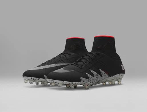 neymar-jordan-voetbalschoenen-sneakers-collectie-2