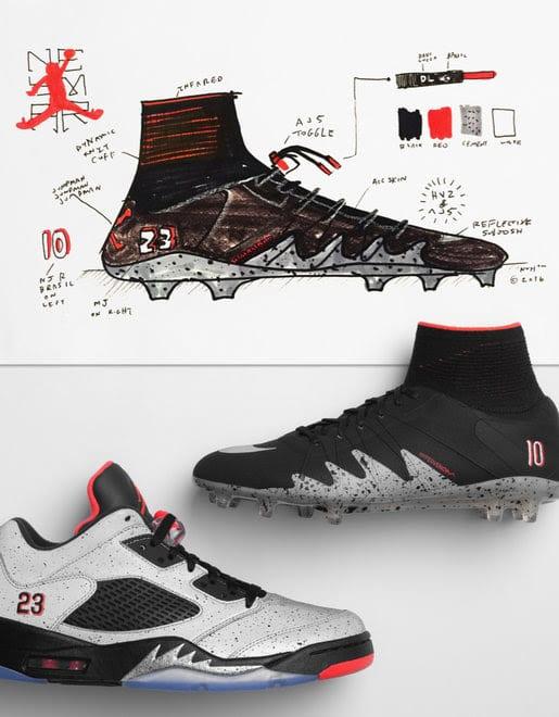 neymar-jordan-voetbalschoenen-sneakers-collectie-3