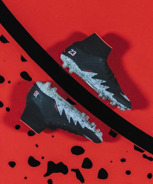 neymar-jordan-voetbalschoenen-sneakers-collectie