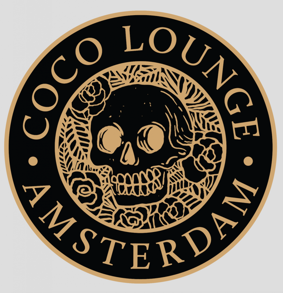nhow COCO Mexicaans hotspots amsterdam - The Entourage Group