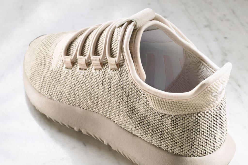 nieuwe-adidas-tubular-shadow-2