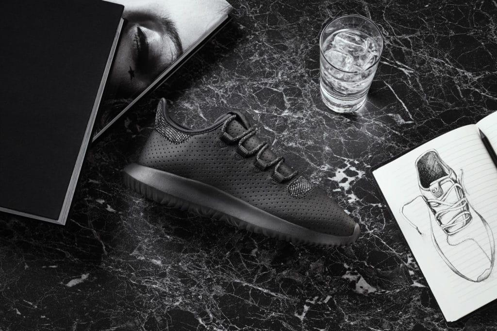 nieuwe-adidas-tubular-shadow-3