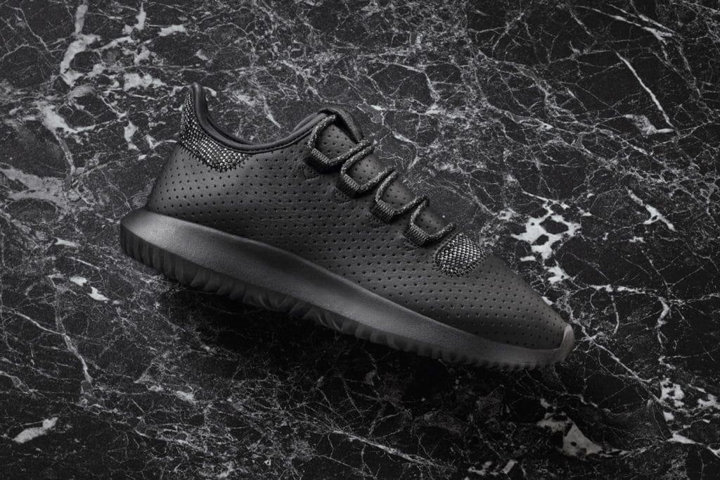 nieuwe-adidas-tubular-shadow-4