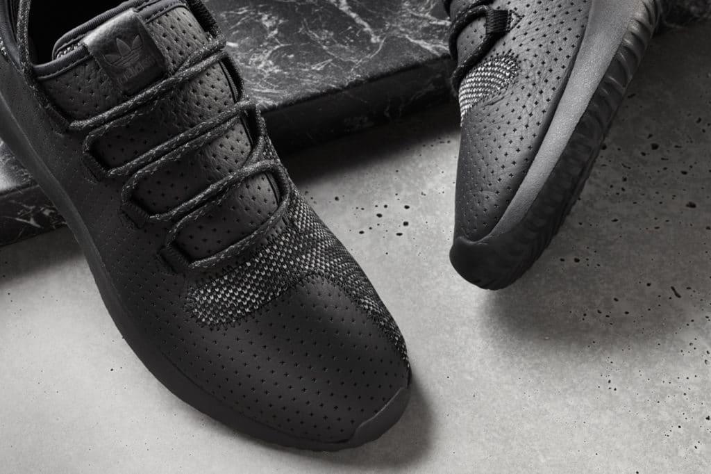 nieuwe-adidas-tubular-shadow-5