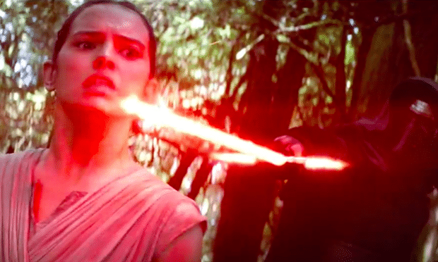nieuwe-star-wars-the-force-awakens-trailer-japan-tv-spot-mannenstyle