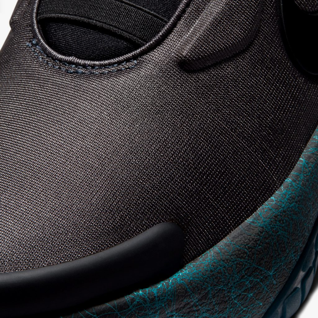 Nike Adapt Auto Max Emerald Green