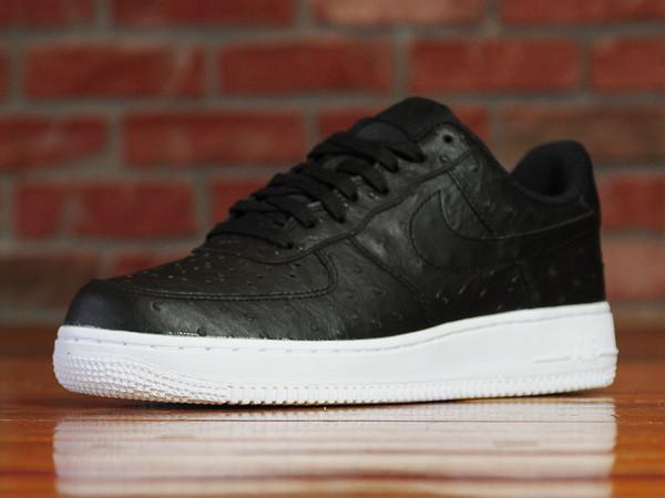 Nike Force 1 07