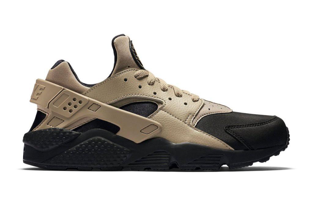 nike-air-huarache-premium-desert-camo-sneakers-online-mannenstyle