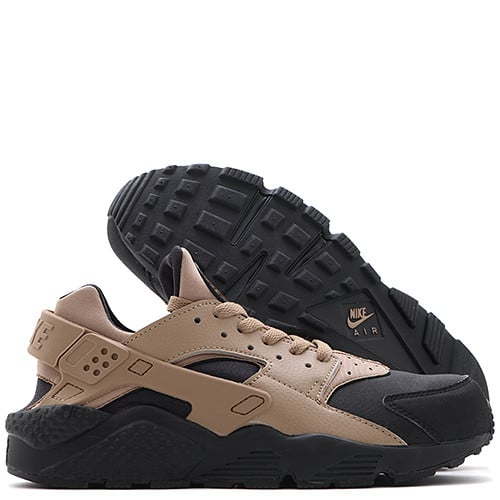 nike-air-huarache-premium-desert-camo-sneakers-online-mannenstyle-2