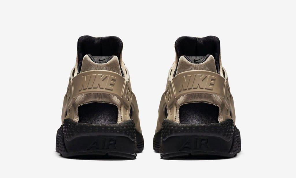 nike-air-huarache-premium-desert-camo-sneakers-online-mannenstyle-3