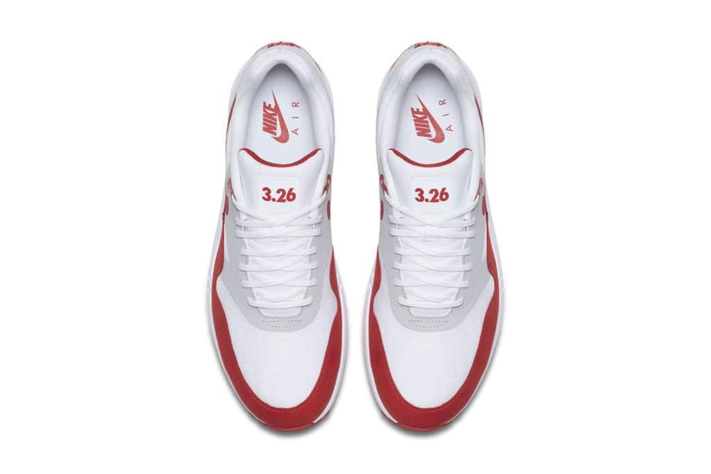 Nike Air Max Day 2017 bestellen webshop